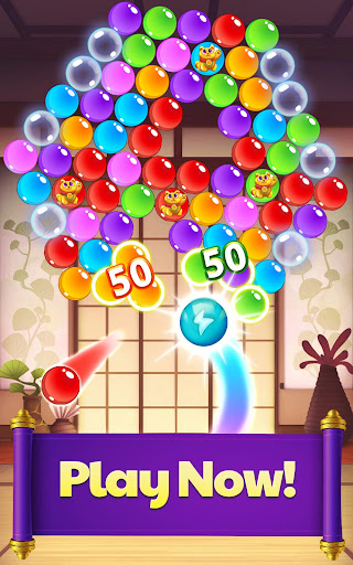 Toy Bubbles  screenshots EasyGameCheats.pro 4