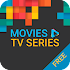 Watch Movies & TV Series Free Streaming