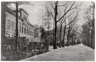 Photo: 1919 Hotel Burck Liesbos