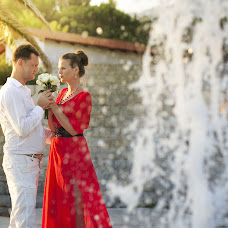 Wedding photographer Misha Ruban (Rubanphoto). Photo of 30.08.2013