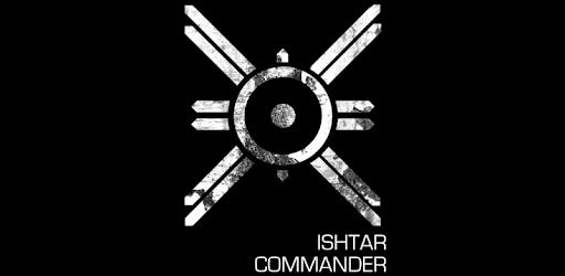 Ishtar Commander For Destiny 2 Apps On Google Play