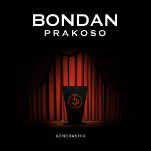 Lagu Bondan Prakoso mp3