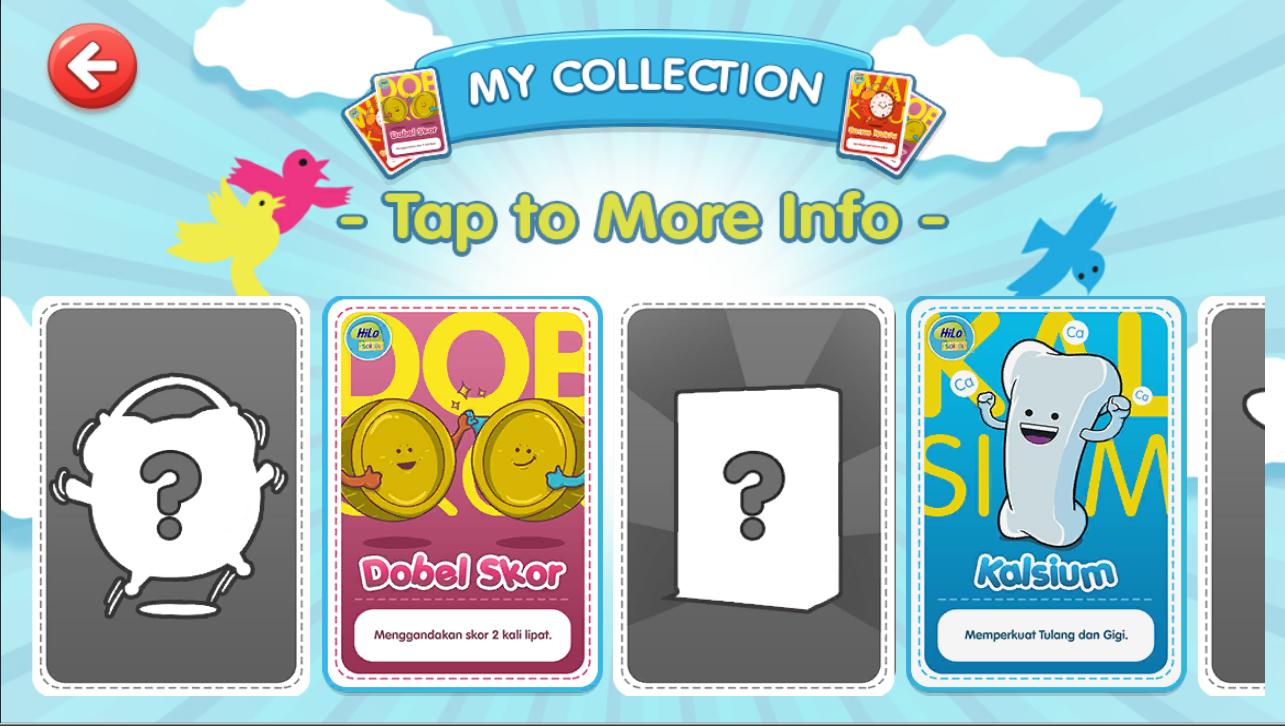 HiLo School Draw & Play – Android Aplikacje — AppAgg