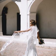 Wedding photographer Masha Garbuzenko (garbuzenkomaria). Photo of 15.06.2018