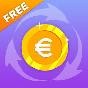 Euro Power Crane -Free EUR Cash Income Without Ads
