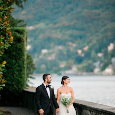 Nhiếp ảnh gia ảnh cưới Mait Jüriado (mjstudios). Ảnh của 11.11.2018