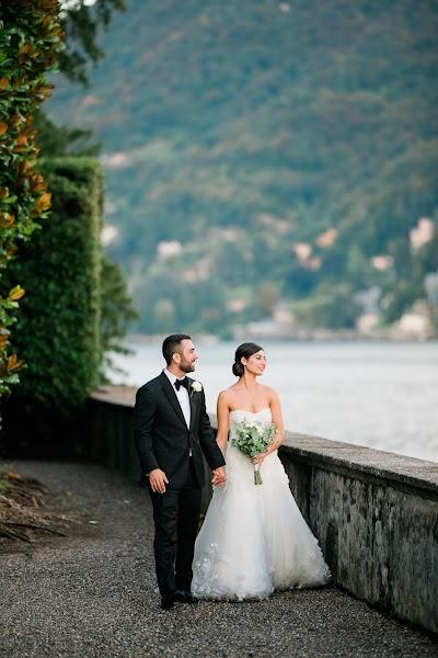 Wedding photographer Mait Jüriado (mjstudios). Photo of 11.11.2018