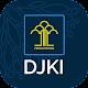 Download Portal DJKI For PC Windows and Mac