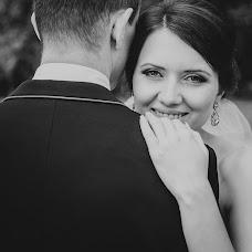 Wedding photographer Aleksandr Ivanov (raulchik). Photo of 28.09.2015