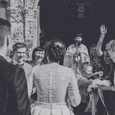 Wedding photographer Liubomyr-Vasylyna Latsyk (liubomyrlatsyk). Photo of 03.12.2017