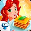 Chef Rescue - Gioco di Cucina