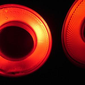 スカイライン ER34 25GT-tのカスタム事例画像 ソラさんの2019年02月23日20:57の投稿