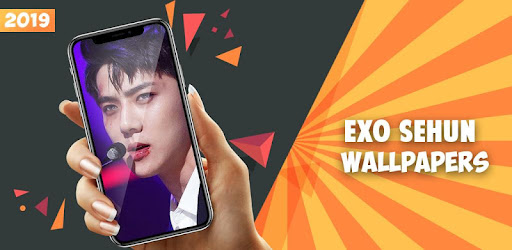 Exo Sehun Hd Wallpapers 1 0 Android Download Apk