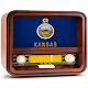 Download ALL KANSAS RADIO For PC Windows and Mac