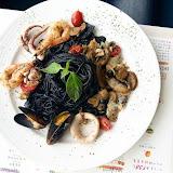 Le NINI 樂尼尼義式餐廳 新竹晶品城店