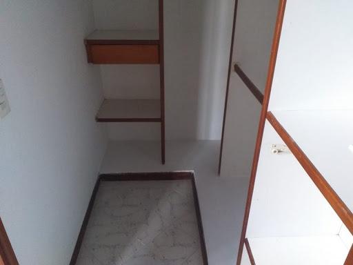 casas en venta alto de misael 679-28223