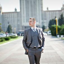 Свадебный фотограф Сергей Шмойлов (sergshm). Фотография от 01.08.2014