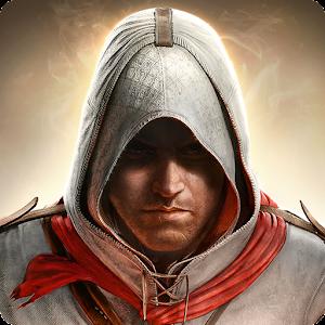 Assassin's Creed Identity  |  Juegos de Accion