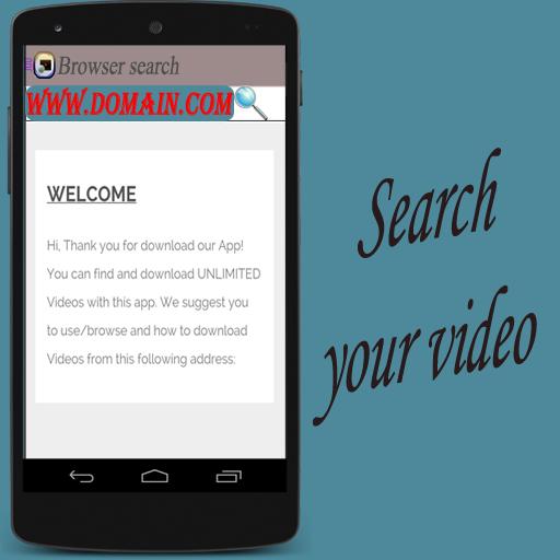 HD Video Downloader