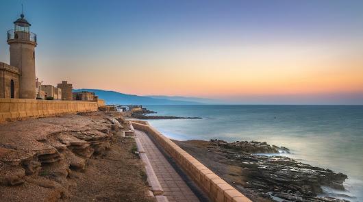 Roquetas de Mar: experiencia y superación para dar siempre lo mejor