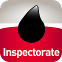 Inspectorate – Oil & Gas icon