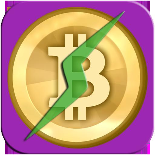 nyereséges bitcoin pénztárcák