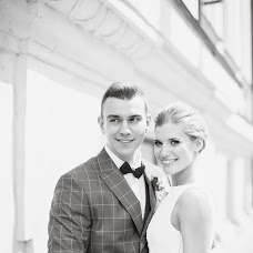 Wedding photographer Katya Silaeva (skilla). Photo of 21.07.2017