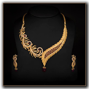 New Jewellery Design Gallery Android Apps on Google Play