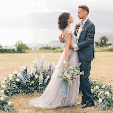 Wedding photographer Yuriy Marilov (Marilov). Photo of 27.02.2018