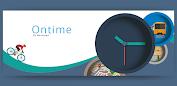 (APK) تحميل لالروبوت / PC OnTime - Public transport تطبيقات screenshot