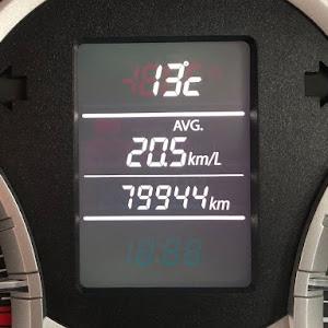 スイフトスポーツ ZC32S 前期型 2012年のカスタム事例画像 よっぴーさんの2018年10月23日12:24の投稿
