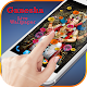 Download HD Lord Ganesha Live Wallpaper For PC Windows and Mac