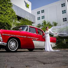 Wedding photographer Jorge Sulbaran (jsulbaranfoto). Photo of 31.12.2017