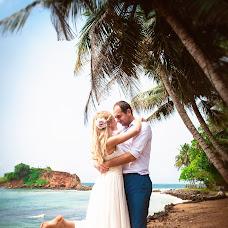 Wedding photographer Viktoriya Planetter (planetter). Photo of 10.12.2015