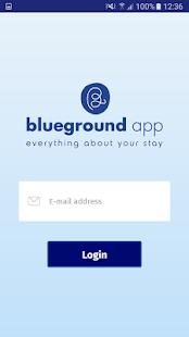 blueground - náhled