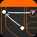 Basketball Dood APK