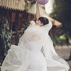 Wedding photographer Aleksandr Olovyannikov (unreal). Photo of 03.06.2013