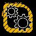 Auto Rovignette Icon