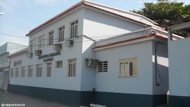Photo: Prefeitura Municipal de Apiacá