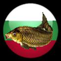 РибиБГ (FishBG) icon