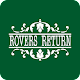 Download Rovers Return Jo For PC Windows and Mac