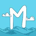 MissionHub icon