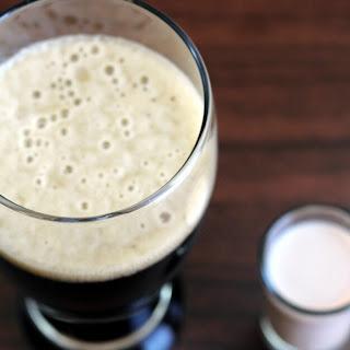 Alcohol Bomb Drinks Recipes.