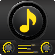Mp3 Player - Music Player - Volume Up 2018