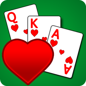 star casino online hearts kostenlos