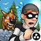 Robbery Bob Free 1.8.0 Apk
