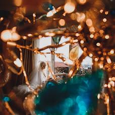 Wedding photographer Mayya Belokon (BeeMaya). Photo of 17.12.2017