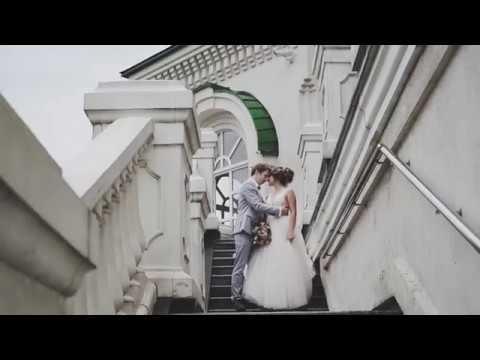 Марина Жолобова в Воронеже