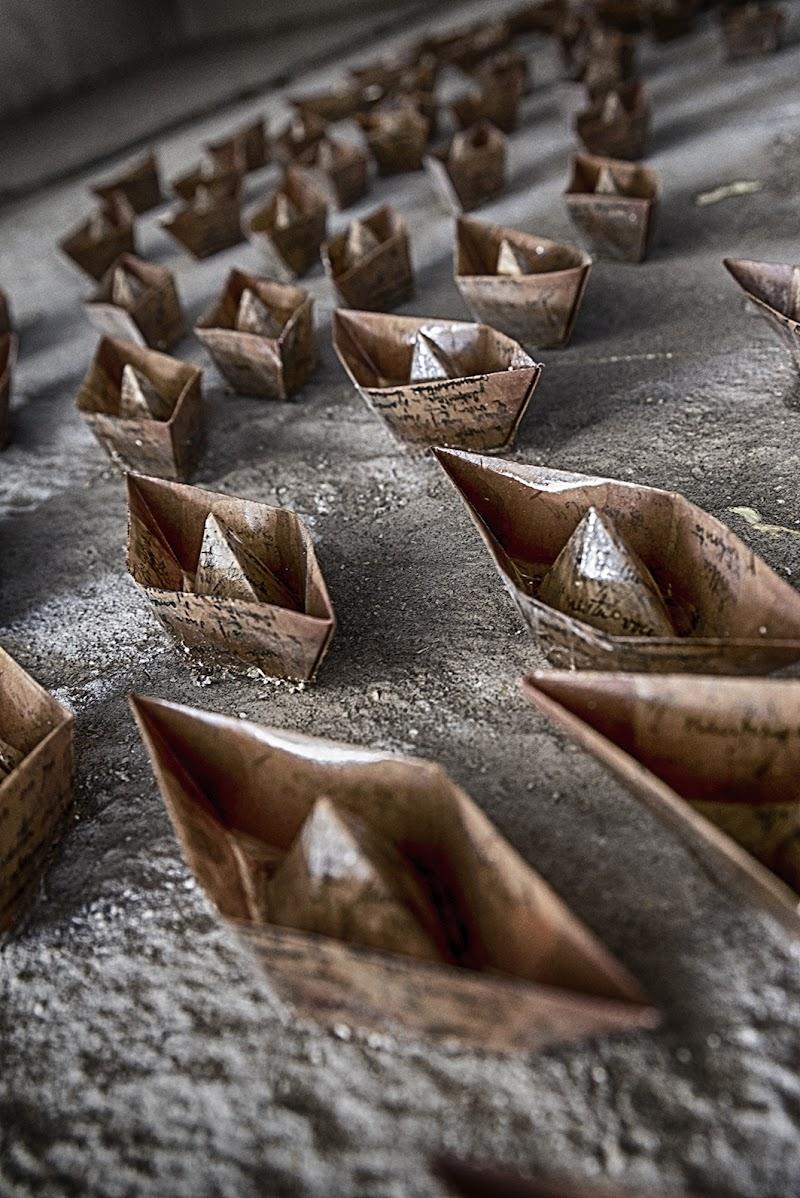 Anime traghettate di dylan70