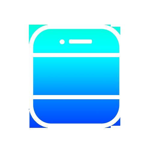 Zoznamka aplikácie v Bangalore